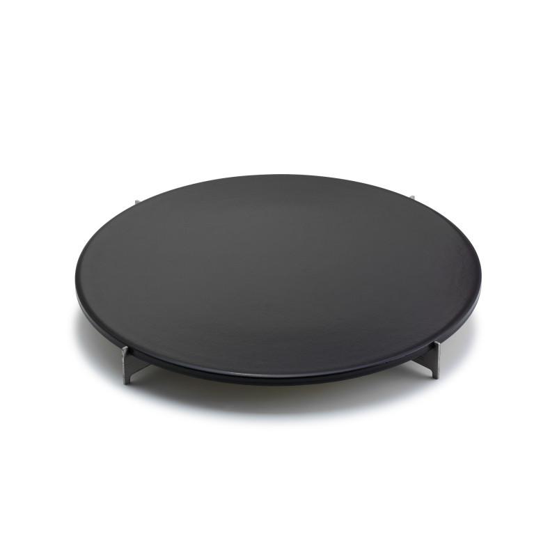 Pizza Set XL – G435
