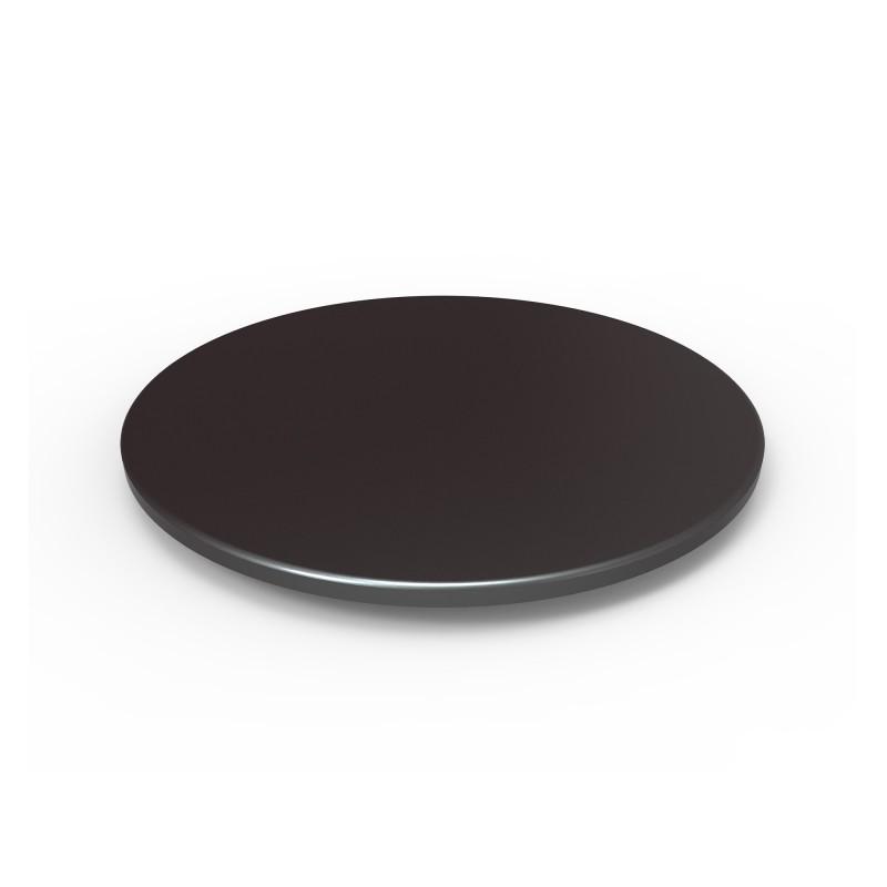 Pizzastein Set XL – G435
