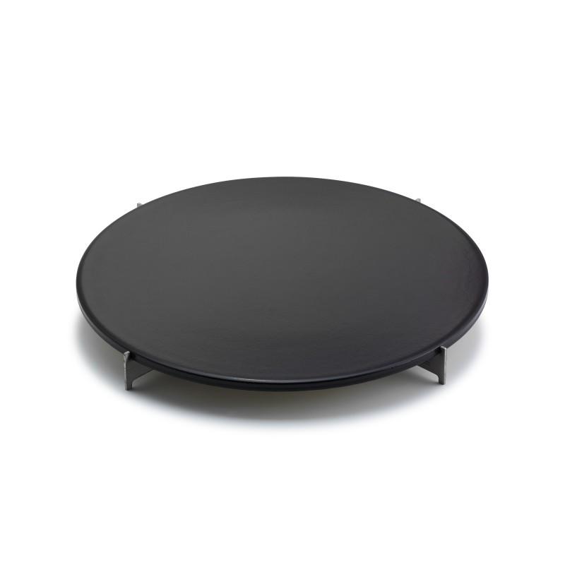 Pizzastein Set XL